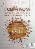 aw-affiche_web-a3-expo-compagnonsok.jpg