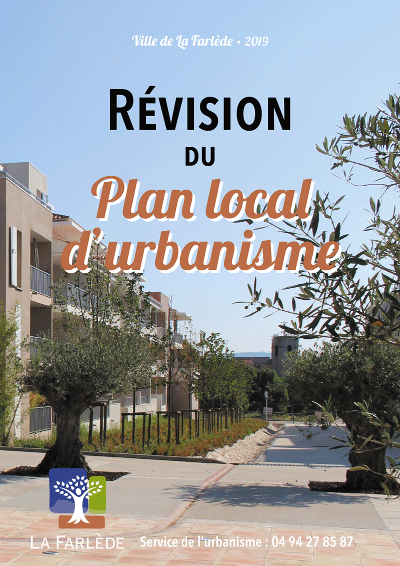 aw-web2-a3-affiche-revision-plu.png